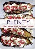 Plenty: Yotam Ottolenghi